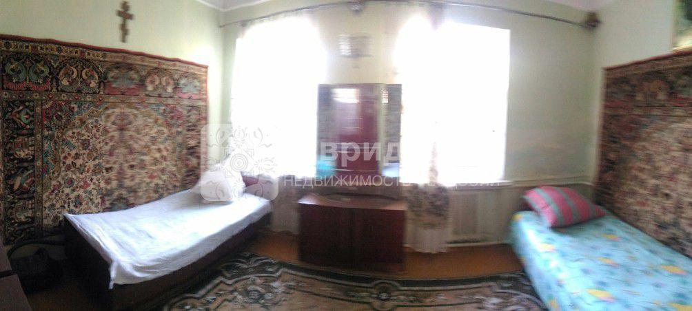 Крым Респ, Феодосия, Федько ул, 69