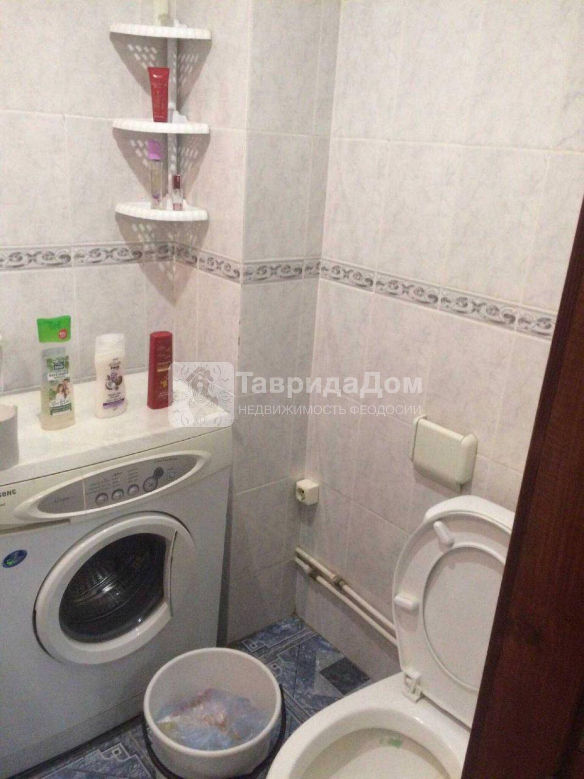 Недвижимость Киров