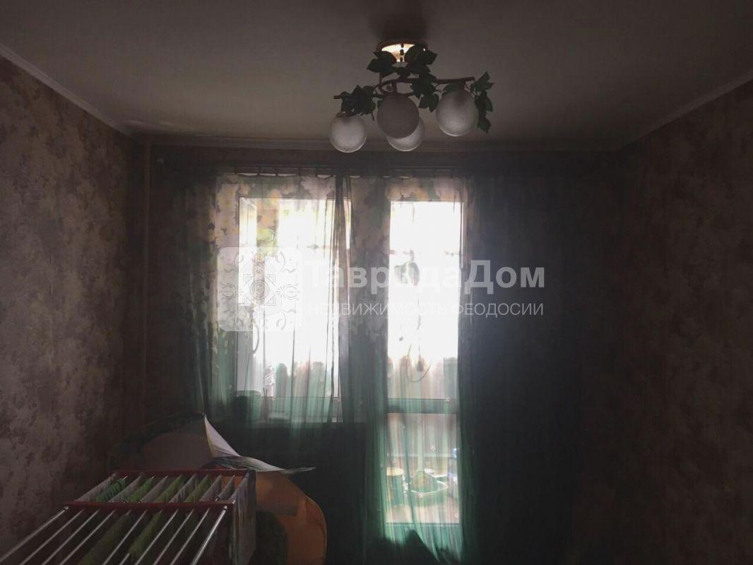 Крым Респ, Феодосия, Федько ул, 90