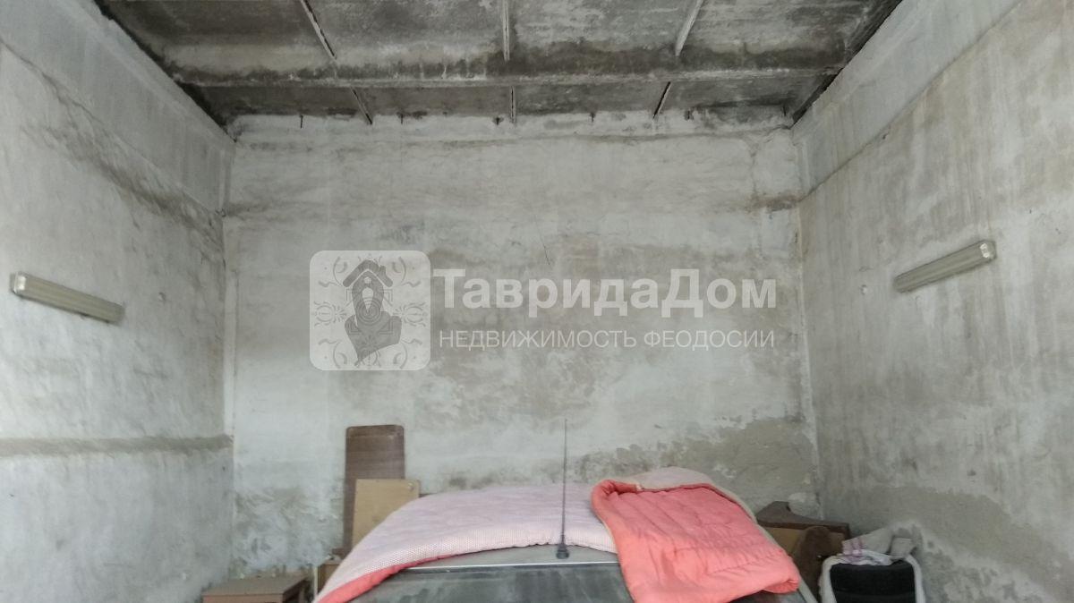 Крым Респ, Феодосия, Чкалова ул, 179