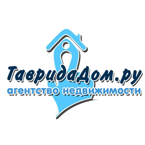 Агентство ТавридаДом.ру